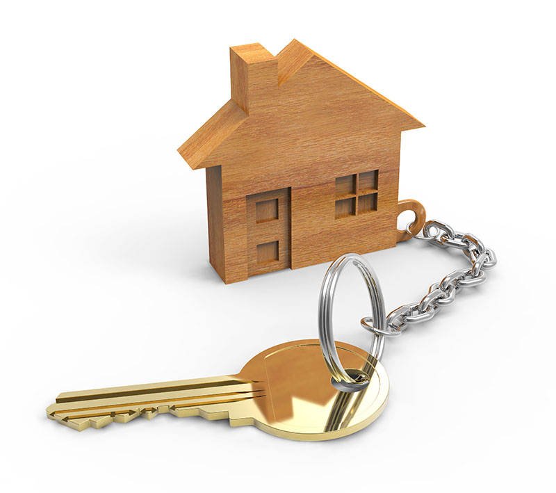 Sell your house in Truckee/Tahoe