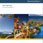 2017 Year End – Truckee/Tahoe/Reno Market Report