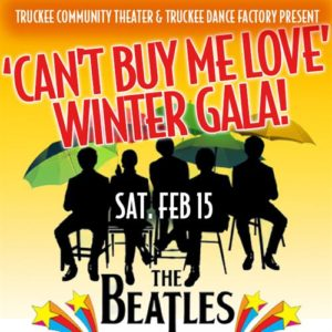inline image cant buy me love winter gala flyer