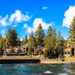 featured image Lake Tahoe Beach House