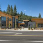 featured image Dickson Realty Truckee Office