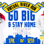 featured image Virtual River Run Flyer